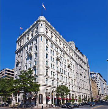 Washington Office